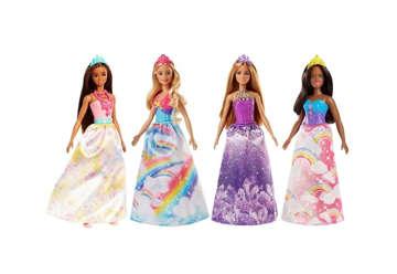 Immagine di Barbie Principessa