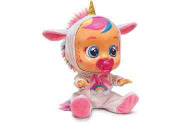 Immagine di Cry Babies Fantasy Dreamy