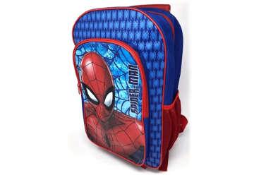 Immagine di Trolley Spiderman