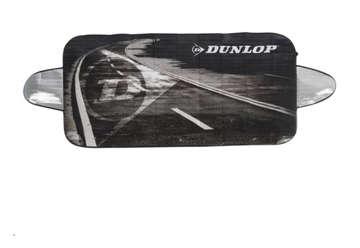 Immagine di Copriparabrezza Antighiaccio Dunlop 150x70cm