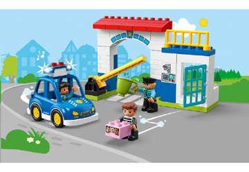 Immagine di Stazione di Polizia