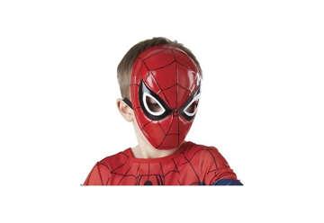 Immagine di Maschera Spiderman