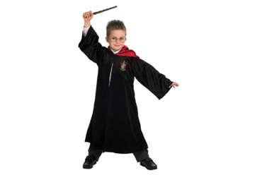 Immagine di Costume Harry Potter deluxe 5-6 anni