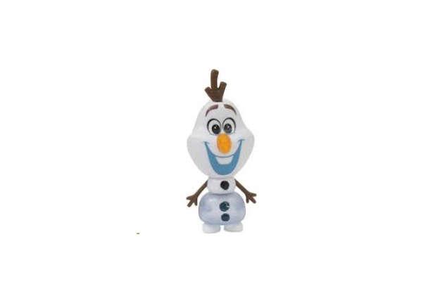 Immagine di Personaggio Frozen II - Olaf il pupazzo di neve