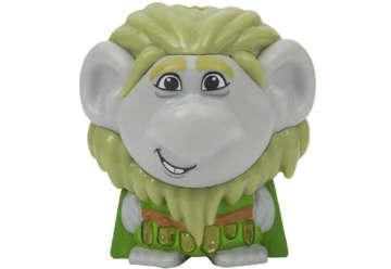 Immagine di Personaggio Frozen II - Bulda il troll