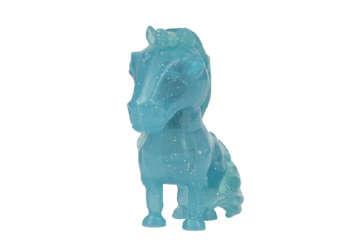 Immagine di Personaggio Frozen II - Nokk cavallo azzurro