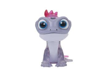 Immagine di Personaggio Frozen II - Bruni la salamandra