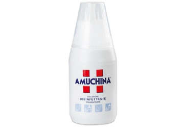 Immagine di Amuchina 250 ml
