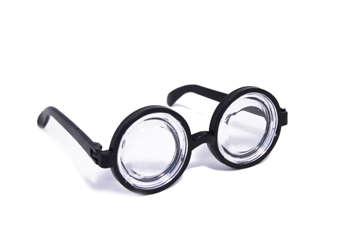 Immagine di Occhiali cecatone
