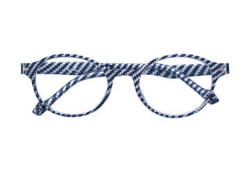 Immagine di Occhiali da lettura +1.50