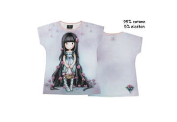 Immagine di Santoro t-shirt 12 anni