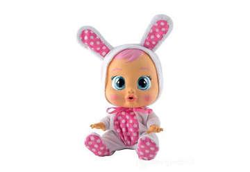 Immagine di Cry Babies Coney