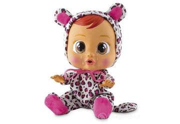 Immagine di Cry Babies Lea
