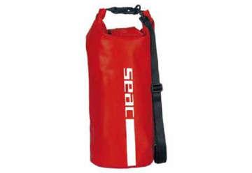 Immagine di Dry Bag rosso 2.5 L