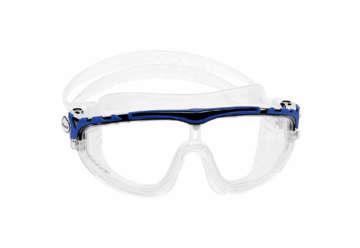 Immagine di SKYLIGHT occhialini nero-blu