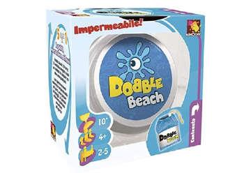 Immagine di Dobble Beach - Carte da gioco