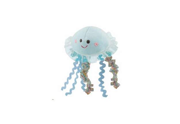 Immagine di Trudi Medusa blu