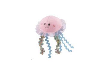 Immagine di Trudi Medusa rosa