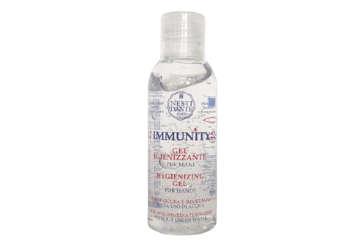 Immagine di Immunity - Gel igienizzante mani 50ml