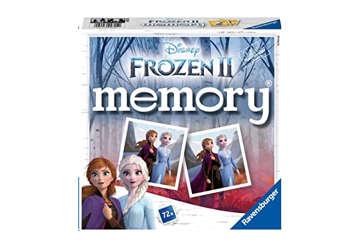 Immagine di Memory Frozen II