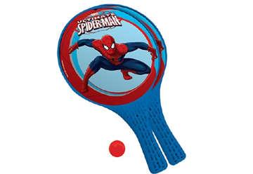 Immagine di Racchetta Spiderman