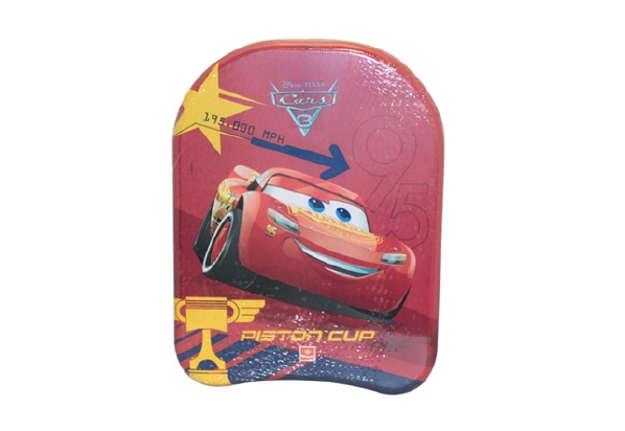 Immagine di Kick Board Cars 3 Cm 45