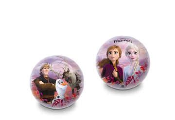 Immagine di Pallone Frozen II 140 gonfio