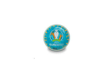 Immagine di Pallone Euro 2020 140 gonfio
