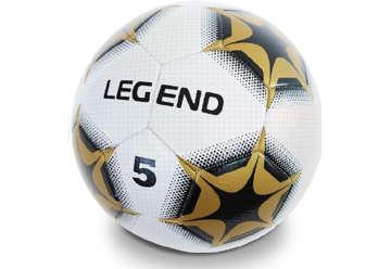 Immagine di Pallone Calcio Legend '0' Gonfio 230