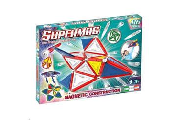 Immagine di Supermag - Tags Primary 116pz