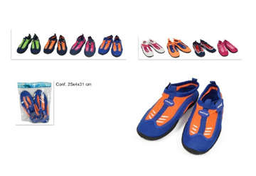 Immagine di Aqua shoes donna tg.40