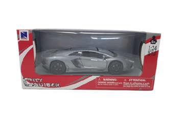 Immagine di Lamborghini Aventador LP 700-4 1:24