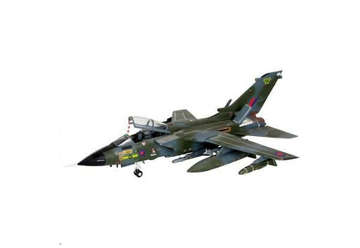 Immagine di Skypilot Fighter Tornado 1:72