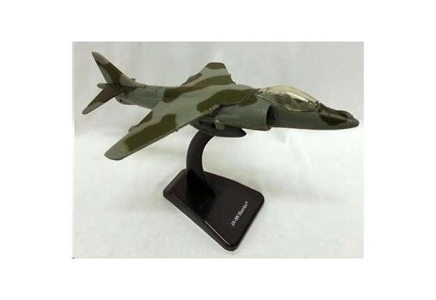 Immagine di Skypilot Fighter AV-8B Harrier 1:72
