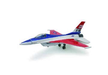 Immagine di Skypilot Fighter F-16 Fighting Falcon 1:72
