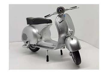Immagine di Piaggio Vespa 150GS 1963 1:12
