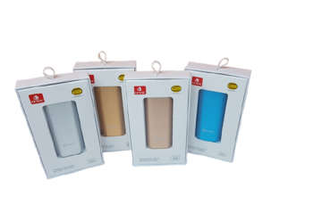 Immagine di Power bank 5000mAh