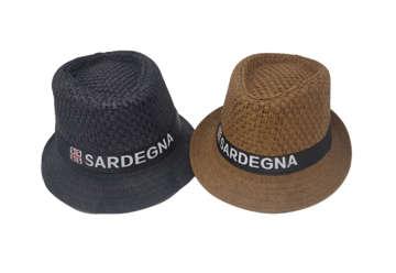 Immagine di Cappello Sardegna