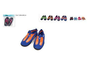 Immagine di Aqua shoes bimbo unisex tg.27