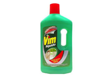 Immagine di Vim liquido 5in1 750ml