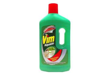 Immagine di Vim liquido 5in1 750ml