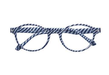 Immagine di Occhiali da lettura Zippo +1.00