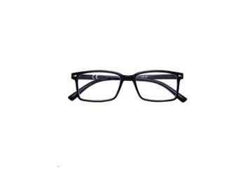 Immagine di Occhiale da lettura Zippo +1.00 Black