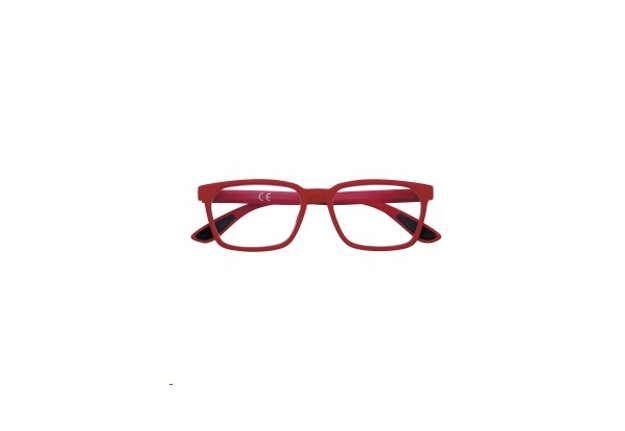 Immagine di Zippo occhiale da lettura +1.00 red