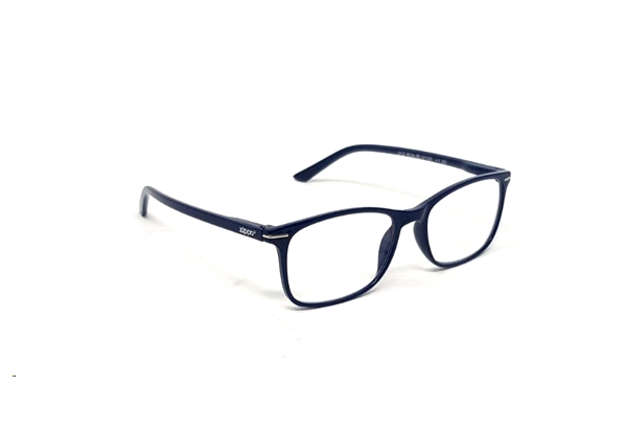 Immagine di Occhiale da lettura +1.00 Blu