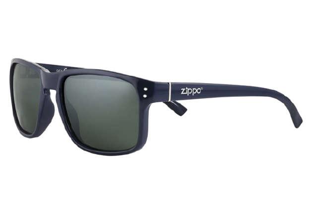 Immagine di Occhiale da sole polarizzato Zippo OB78-03