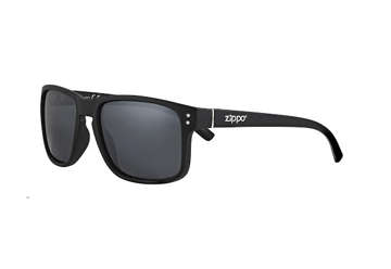 Immagine di Occhiale da sole polarizzato Zippo OB78-04