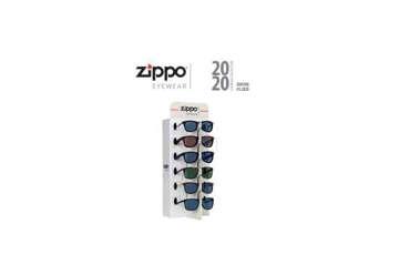 Immagine di Expo 9 occhiali sole Zippo