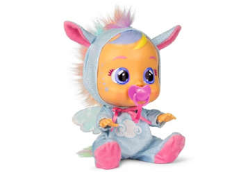 Immagine di Cry Babies Fantasy Jenna