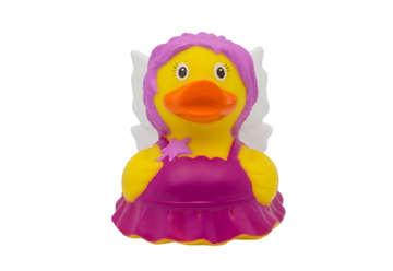 Immagine di Lilalu Fairy Duck